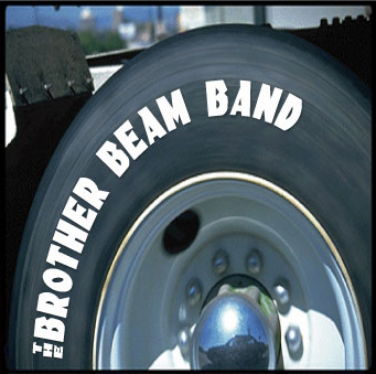 The Brother Beam Band