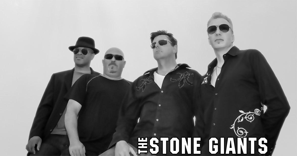 The Stone Giants FB post 4